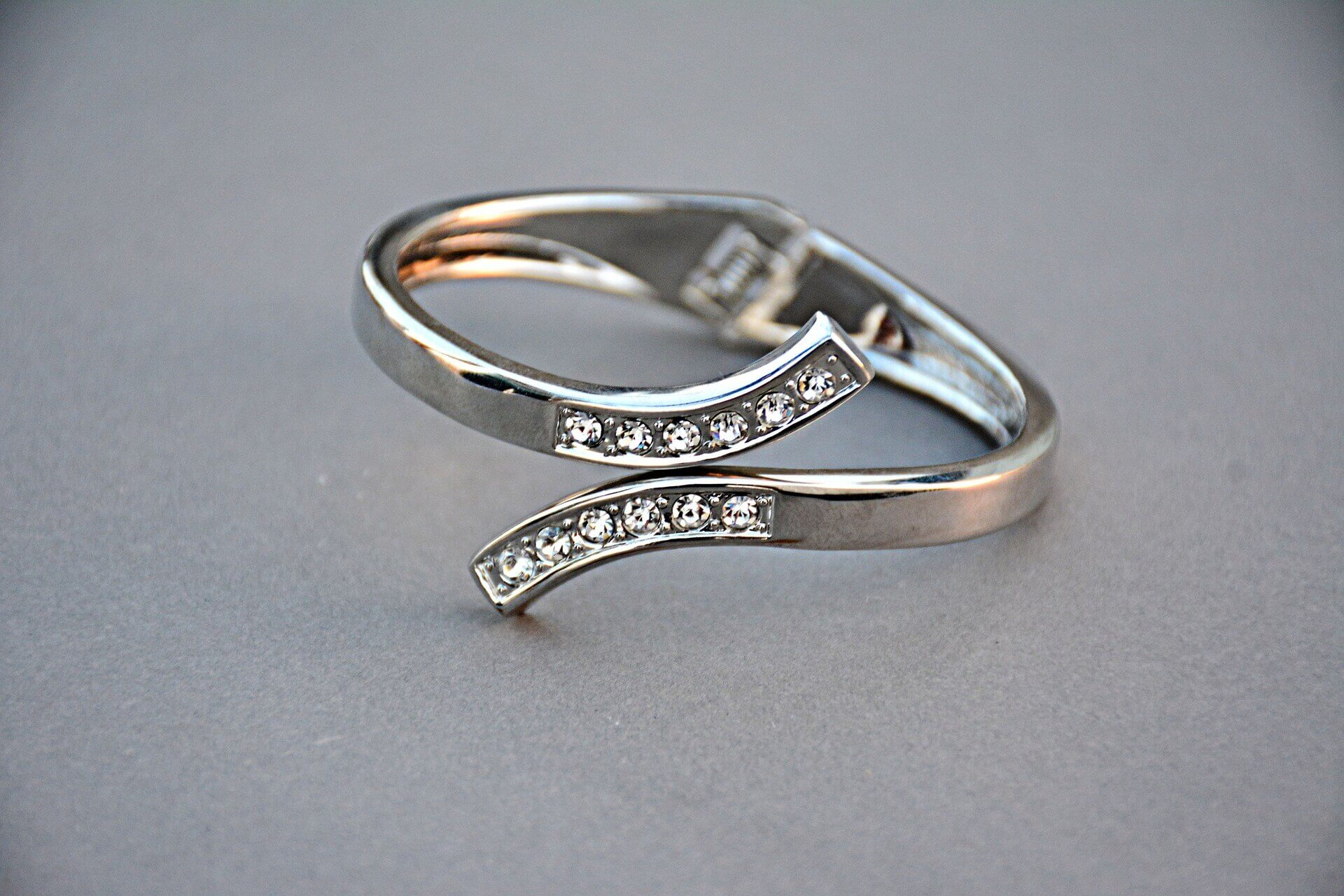 Najpiękniejszy pierścionek dla najpiękniejszej kobiety!